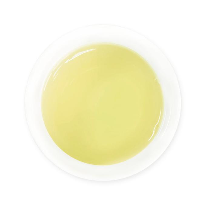 chinesischer tee farbe tasse grüner tee